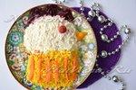 Простые торты в домашних условиях