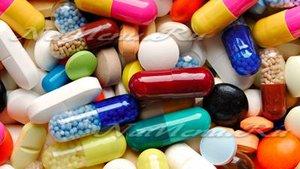 как быстро снизить холестерин без таблеток