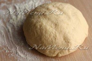 Как сделать тесто для пельменей мягким и 732