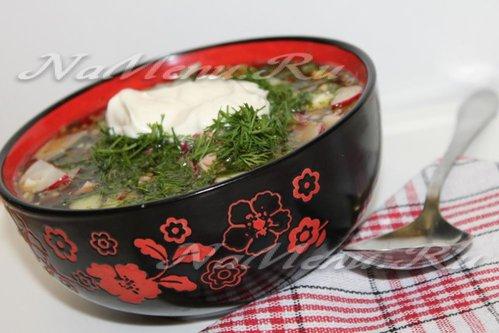 Правильное питание для похудения от аниты цой