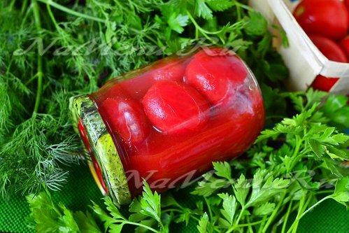 Свинина с грибами под сыром - пошаговый рецепт с фото на ...