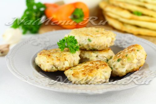 http://namenu.ru/utils/resize/499x0/upload/recipes/foto/5811.jpg