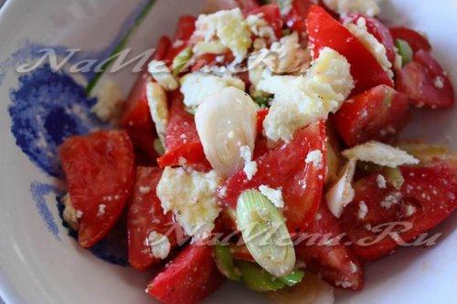 Вкусные салаты на новый год 2017 рецепты с пошаговым новые