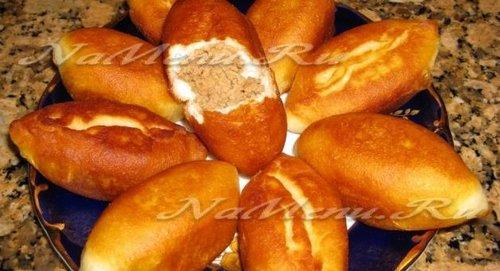 Вегетарианские блюда из гречки рецепты