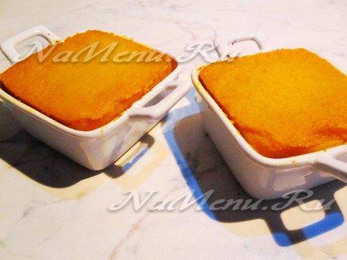 Оладьи из кабачков сладкие на кефире рецепт 142
