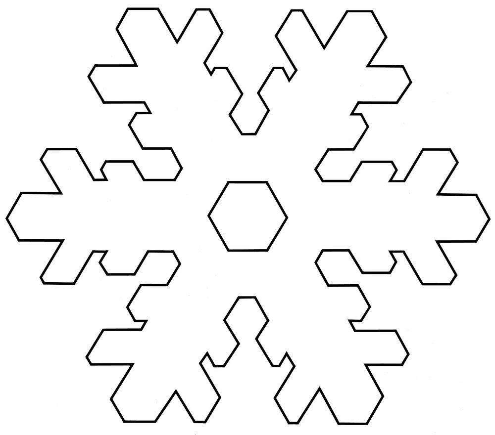 Снежинки из бумаги шаблоны для вырезания картинки старается только