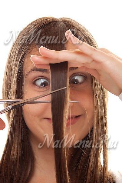 Если во сне вы заплетали волосы в косы - ждите новых знакомств, которые не только будут вам интересны, но и помогут разрешить неприятные ситуации.