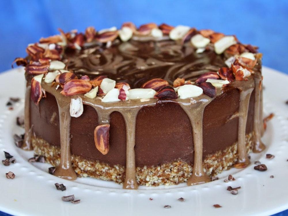 это печем торты дома рецепты с фото фото, отзывы многое