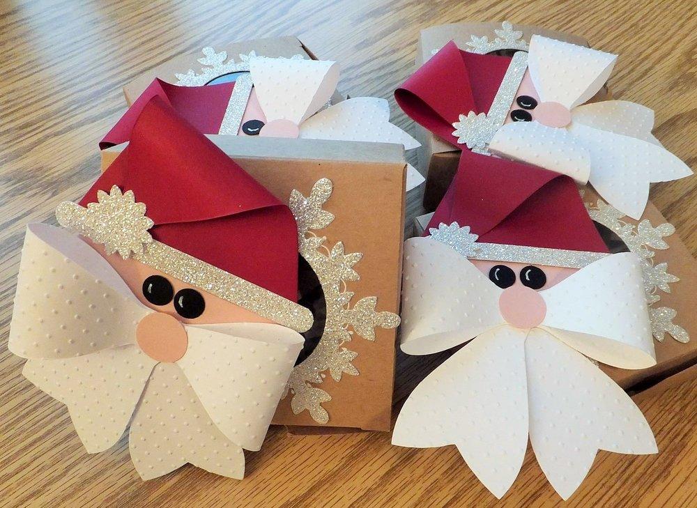 Прикол, открытки для подарков к новому году