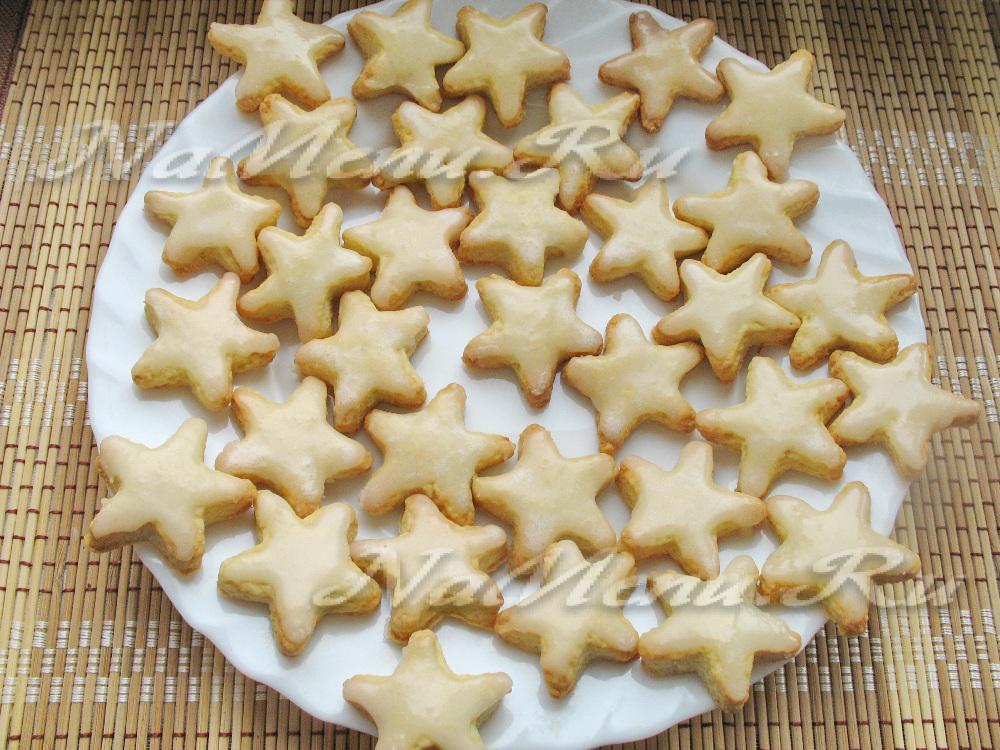 держится звезд в картинках пошаговый рецепт с фото что она