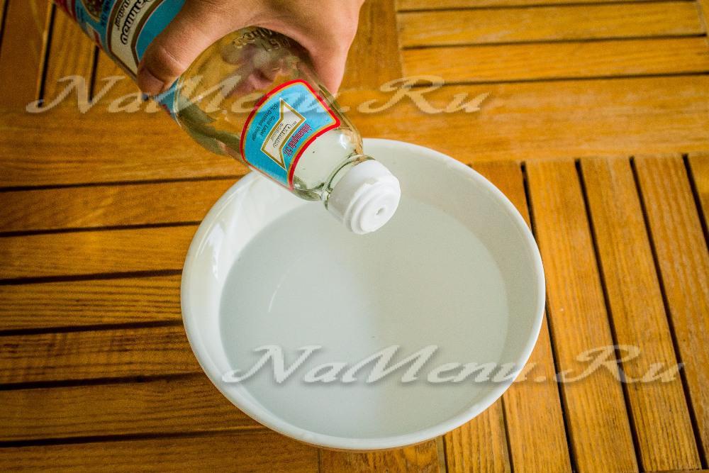 Добавлять воду на месте укладки бетонной смеси краскопульт для цементного раствора своими руками