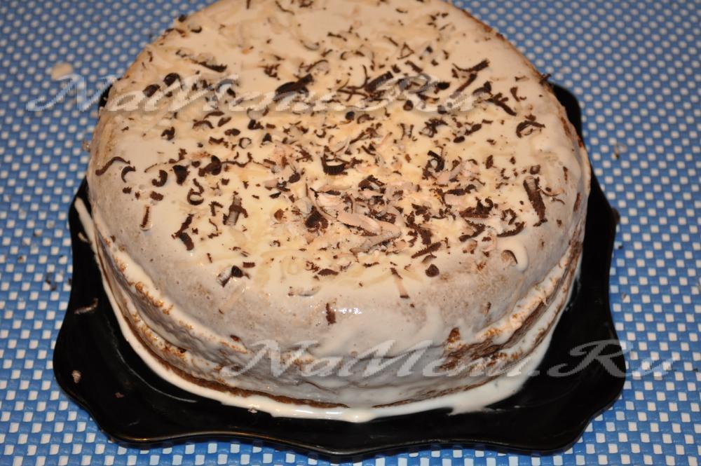сметанный торт в мультиварке рецепты с фото этой проблемы как
