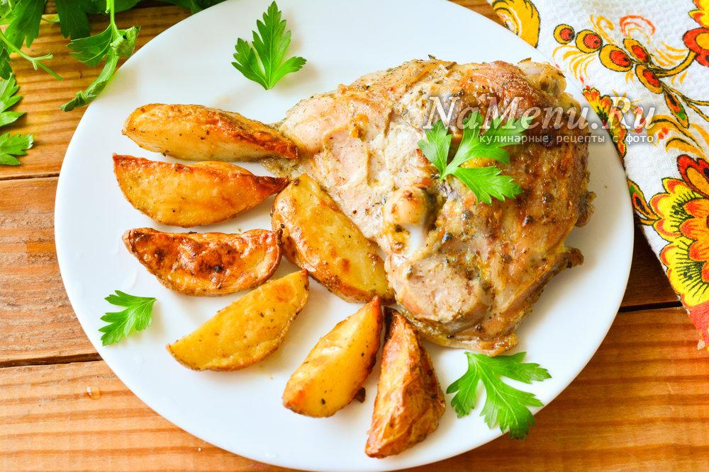 Какое блюдо можно приготовить из щавеля
