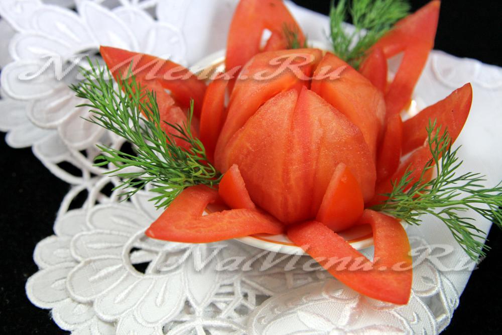 http://namenu.ru/upload/recipes/foto/2967.jpg