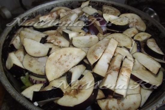 Овсяная каша с яблоками в коричном сиропе, пошаговый рецепт с фото