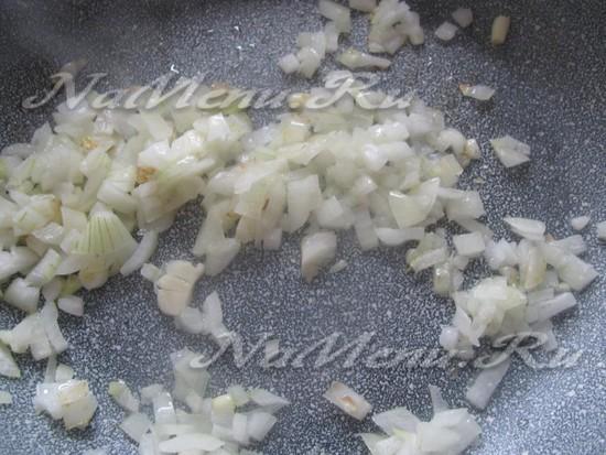 Мясо в горшочке (560 рецептов с фото) - рецепты с фотографиями на Поварёнок.ру