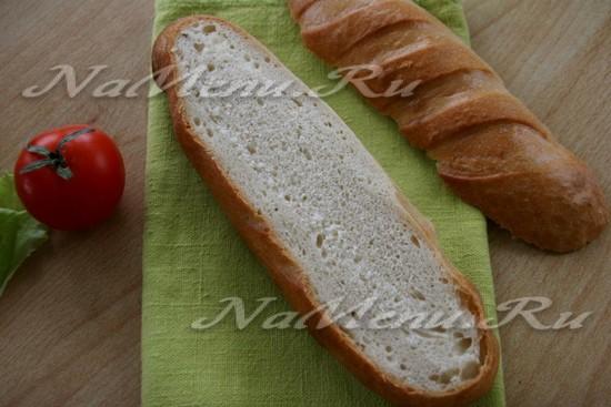 Найти ключи в буханке свежеиспеченного белого хлеба означает, что вас ждет разочарование, так как вы узнаете что-то плохое о ваших партнерах по бизнесу.