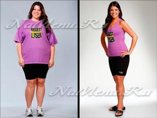 читать онлайн как похудеть за 28 дней или о чем молчат врачи и диетологи