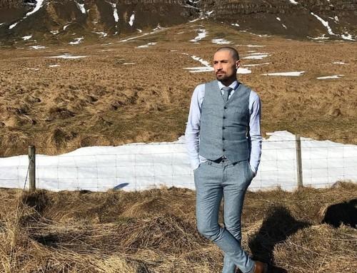 Дима Билан: похороны, правда или нет, последние новости сегодня