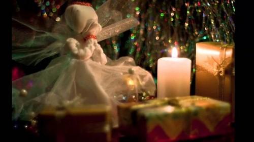 Молитва на Рождество Христово на замужество
