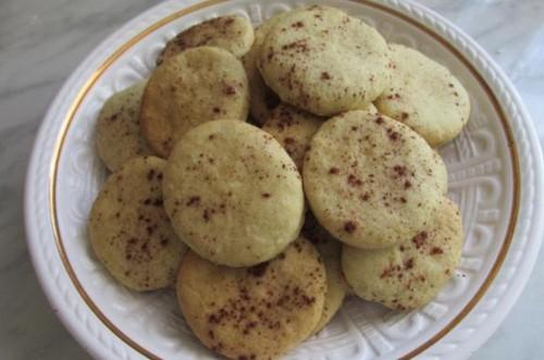 Печенье на рассоле от огурцов: рецепт с фото (очень вкусный), пошагово, видео