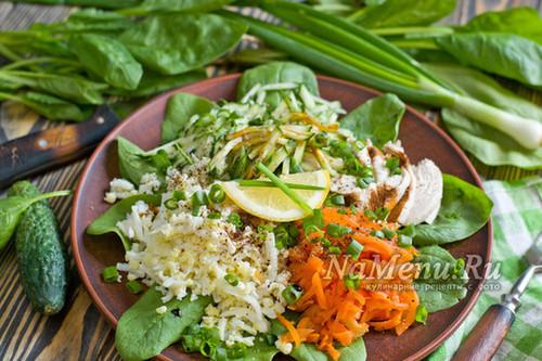 Диетические блюда из курицы: вкусные рецепты для похудения в домашних условиях, на диете и правильном питании, как лучше запечь в духовке, готовить на сковороде