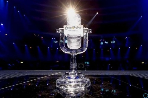 Евровидение 2019 - кто поедет от России, последние новости