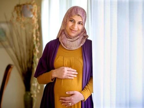 Можно ли беременной держать пост в месяц Рамадан (Ураза-Байрам)