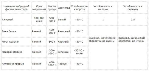 """Посадочный календарь на май 2019 год садовода и огородника"""""""