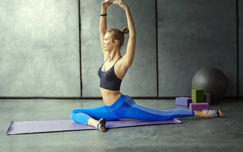 Уменьшить мышцы на ногах мужчине thumbnail