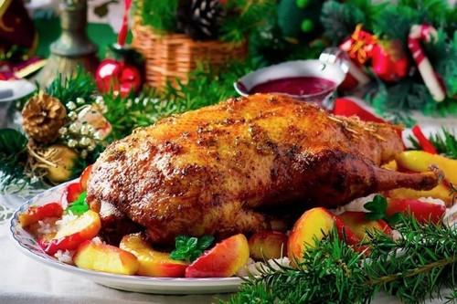 Рецепт утки по-пекински в домашних условиях: пошагово с фото в духовке